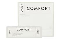 Lensy Daily Comfort Spheric