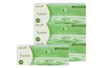 Fusion 1 Day Astigma
