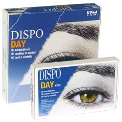Dispo Day
