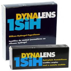 Dynalens 1 SiH