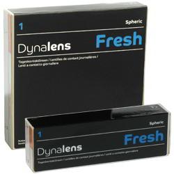 Dynalens 1 Fresh