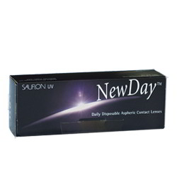 Sauflon UV NewDay
