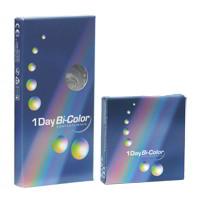 1 Day Bi-Color