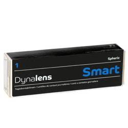 Dynalens 1 Smart