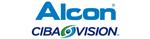 Alcon-Ciba Vision