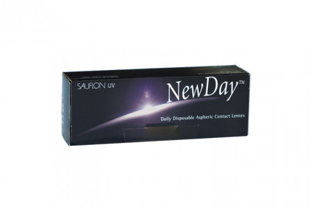 UV New Day, 30 Stück