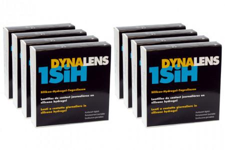 Dynalens 1 SiH, Sparpaket 12 Monate 2x360 Stück