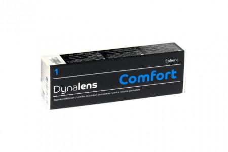 Dynalens 1 Comfort 30 Tageslinsen