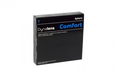 Dynalens 1 Comfort 90 Tageslinsen