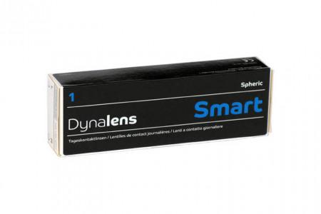 Dynalens 1 Smart, 30 Stück
