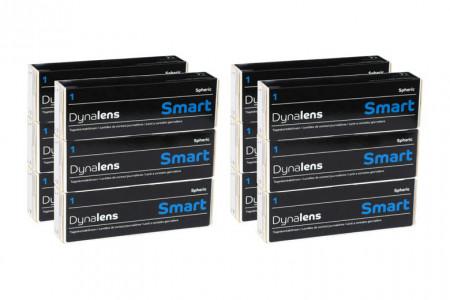 Dynalens 1 Smart, Sparpaket 6 Monate 2x180 Stück