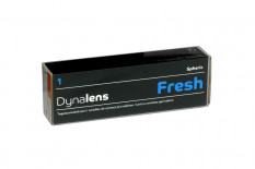 Dynalens 1 Fresh, 30 Stück