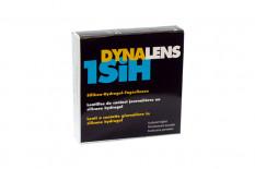 Dynalens 1 SiH 90 Tageslinsen