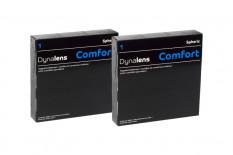 Dynalens 1 Comfort 2 x 90 Tageslinsen Sparpaket 3 Monate