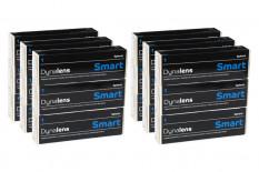 Dynalens 1 Smart 6 x 90 Tageslinsen Sparpaket 9 Monate