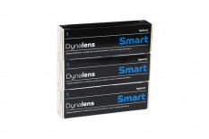 Dynalens 1 Smart 90 Tageslinsen