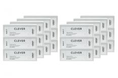 Lensy Daily Clever Multifocal 2x360 Tageslinsen Sparpaket 12 Monate