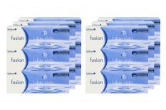 Fusion 1 Day Vista 6 x 90 Tageslinsen Sparpaket 9 Monate